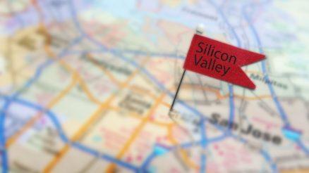 O que o Vale do Silício nos ensina sobre ecossistema de inovação