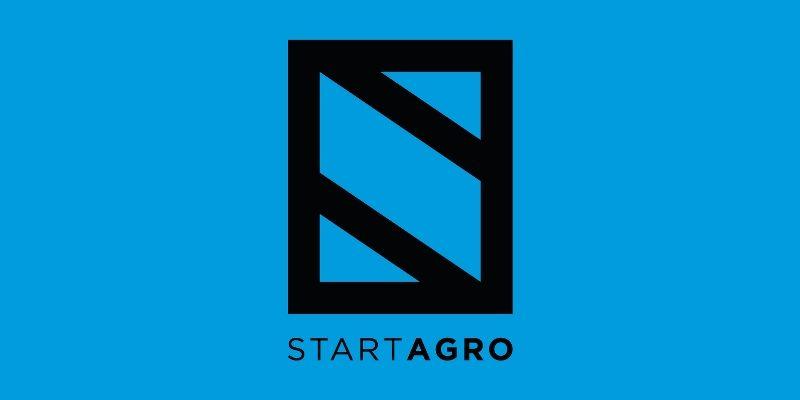 StartAgro Cana