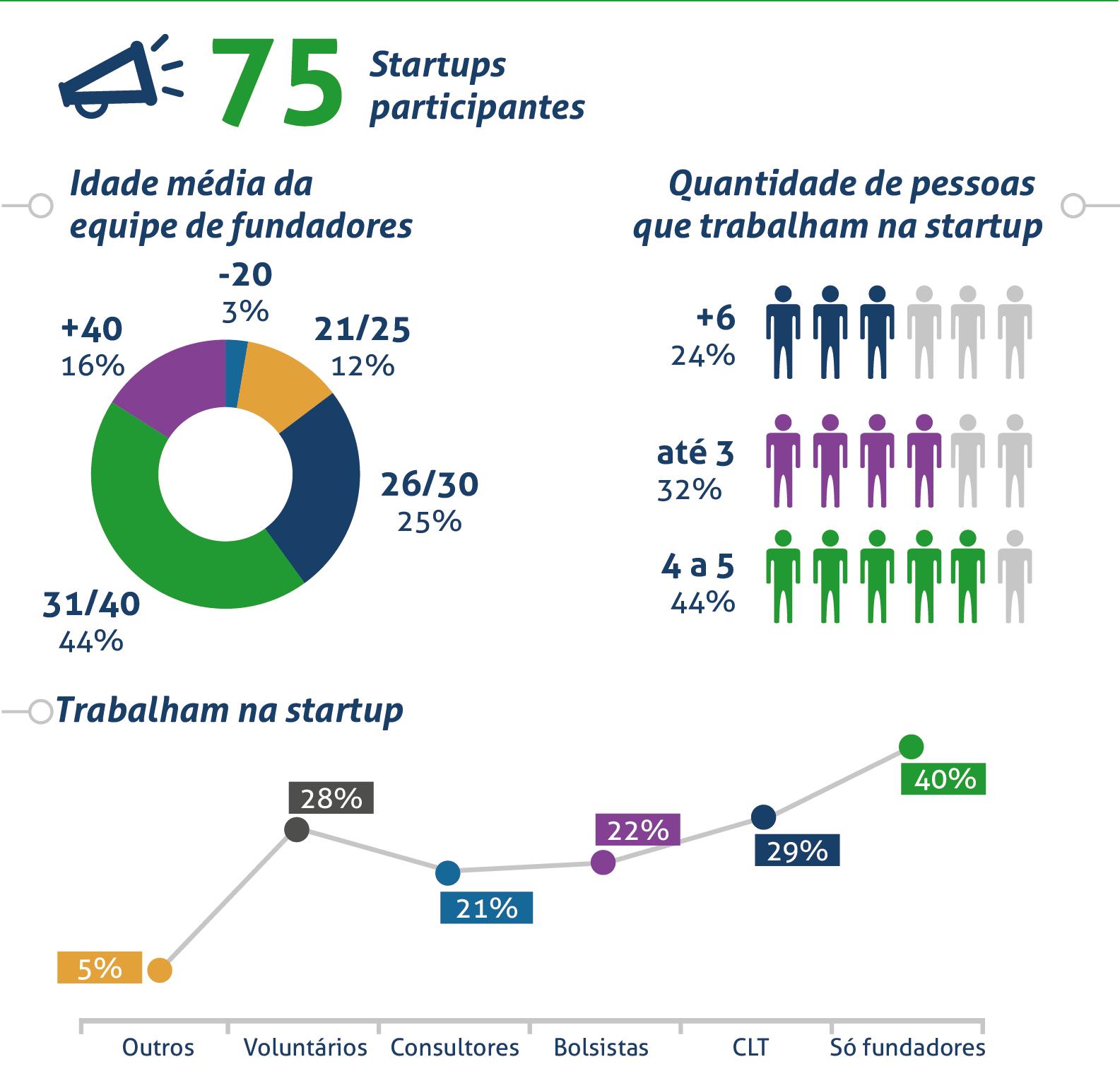 infografico02