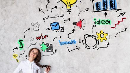 Proposta Única de Valor e as startups