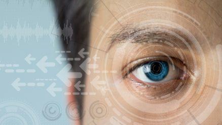 Biometria e tecnologia digital na indústria do açúcar