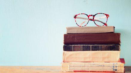 livros inspiradores