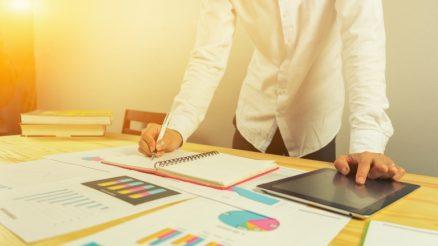 3 metodologias para startups