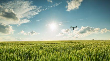 GAF - Agricultura do futuro