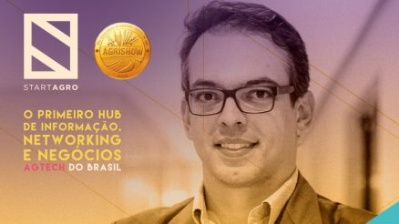 Luis Otávio Fonseca,da IBM, fala sobre Watson