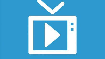 programa de web TV sobre AgTech