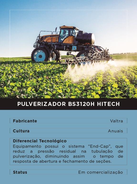 pulverizador-bs3120h-hitech