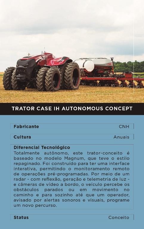 trator-case-ih-autonomous-concept