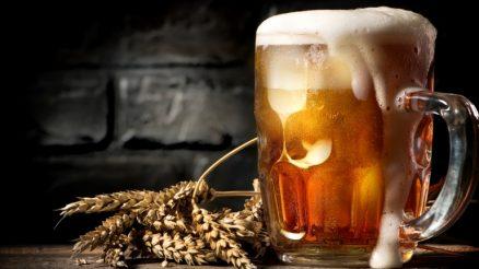 cerveja reciclável