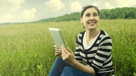 internet nas fazendas