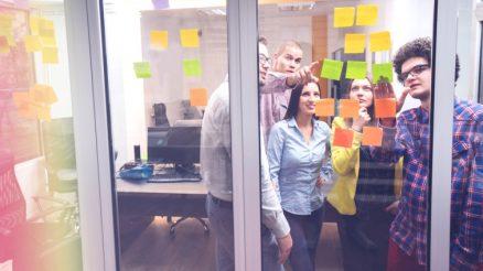 startups em Jataí