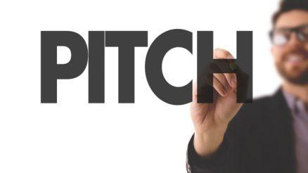 pitch-dest