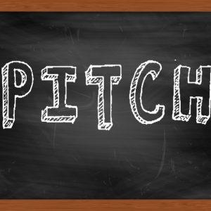pitch_507174142