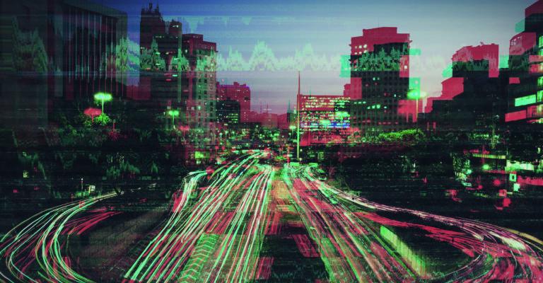 city-768x488