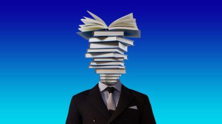 books-3071110_1920